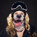 Fetch Ski Mask HD