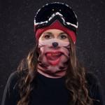 Meow Ski Mask HD