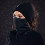Blk Ski Mask HD